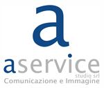 Aservice Studio